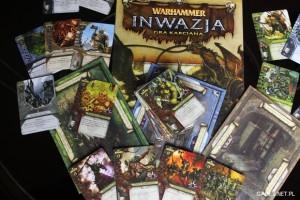 Warhammer Inwazja - 1