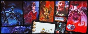 games net pl gry planszowe gry karciane
