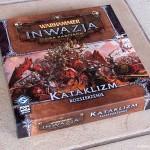 Warhammer Inwazja Kataklizm 150x150 Warhammer Inwazja   Kataklizm   rozszerzenie do gry