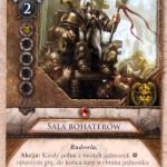 Warhammer Inwazja Kataklizm 10 150x150 Warhammer Inwazja   Kataklizm   rozszerzenie do gry