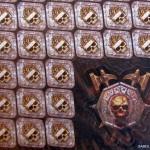 Warhammer Inwazja Kataklizm 2 150x150 Warhammer Inwazja   Kataklizm   rozszerzenie do gry