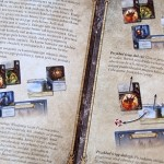 Warhammer Inwazja Kataklizm 3 150x150 Warhammer Inwazja   Kataklizm   rozszerzenie do gry