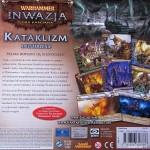 Warhammer Inwazja Kataklizm 4 150x150 Warhammer Inwazja   Kataklizm   rozszerzenie do gry