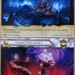 Warhammer Inwazja Kataklizm 5 150x150 Warhammer Inwazja   Kataklizm   rozszerzenie do gry