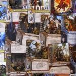 Warhammer Inwazja Kataklizm 6 150x150 Warhammer Inwazja   Kataklizm   rozszerzenie do gry