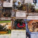 Warhammer Inwazja Kataklizm 7 150x150 Warhammer Inwazja   Kataklizm   rozszerzenie do gry