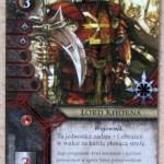 Warhammer Inwazja Kataklizm 9 150x150 Warhammer Inwazja   Kataklizm   rozszerzenie do gry