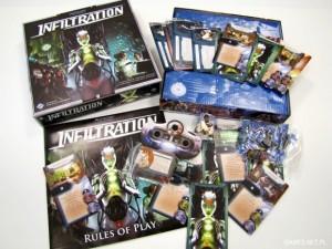 Infiltration_pudelko