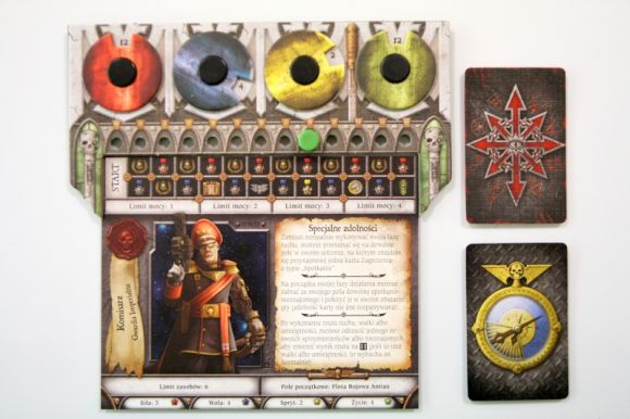 Relic - karta bohatera1- ikona